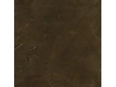 Керамогранит Italon Charme Floor Bronze Lap/Ret 60x60 см