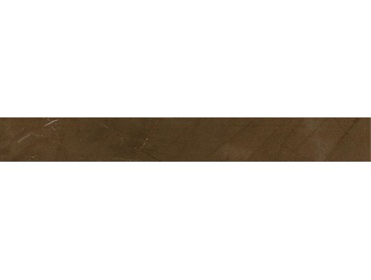 Бордюр Italon Charme Floor Bronze Listello Lux 7,2x59 см