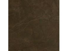 Керамогранит Italon Charme Floor Bronze Lux/Ret 59x59 см