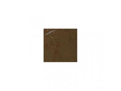 Вставка Italon Charme Floor Bronze Tozzetto Lap 7,2x7,2 см