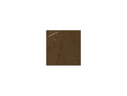 Вставка Italon Charme Floor Bronze Tozzetto Lux 7,2x7,2 см