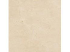 Керамогранит Italon Charme Floor Cream Lap/Ret 60x60 см
