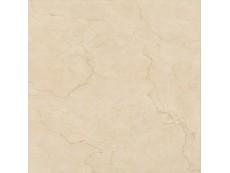 Керамогранит Italon Charme Floor Cream Lux/Ret 59x59 см