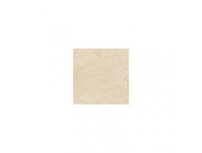 Вставка Italon Charme Floor Cream Tozzetto Lap 7,2x7,2 см