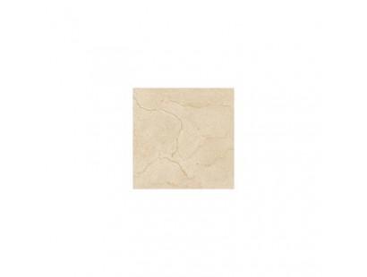 Вставка Italon Charme Floor Cream Tozzetto Lux 7,2x7,2 см