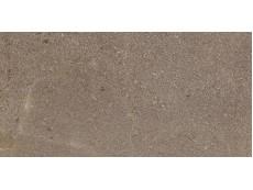 Керамогранит Italon Contempora Burn Grip/Ret 30x60 см