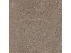 Керамогранит Italon Contempora Burn Lap/Ret 60x60 см