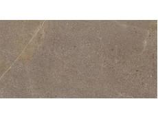Керамогранит Italon Contempora Burn Cer/Ret 60x120 см