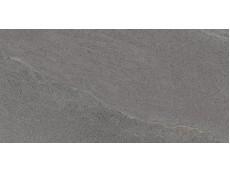Керамогранит Italon Contempora Carbon Grip/Ret 30x60 см