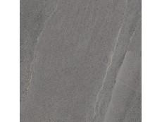 Керамогранит Italon Contempora Carbon Cer/Ret 60x60 см
