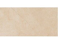 Керамогранит Italon Contempora Flare Grip/Ret 30x60 см
