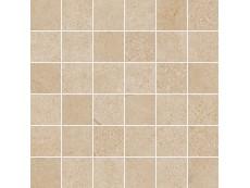 Керамогранит Italon Contempora Flare Mosaico 30x30 см
