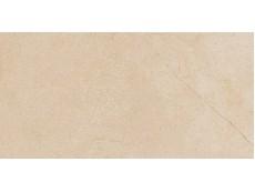 Керамогранит Italon Contempora Flare Cer/Ret 60x120 см