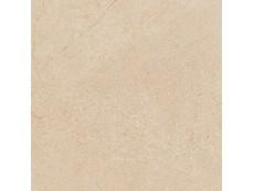 Керамогранит Italon Contempora Flare Cer/Ret 60x60 см