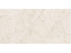 Керамогранит Italon Contempora Pure Grip/Ret 30x60 см