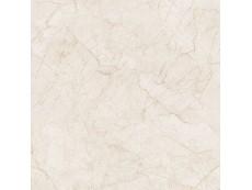 Керамогранит Italon Contempora Pure Lap/Ret 60x60 см