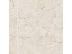 Керамогранит Italon Contempora Pure Mosaico 30x30 см
