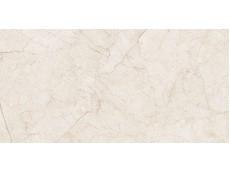 Керамогранит Italon Contempora Pure Cer/Ret 30x60 см
