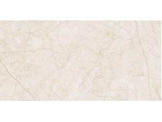 Керамогранит Italon Contempora Pure Cer/Ret 60x120 см