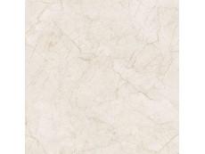Керамогранит Italon Contempora Pure Cer/Ret 60x60 см