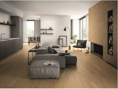 Italon Element Wood
