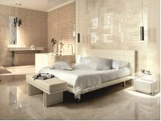 Italon Elite Floor (напольная)
