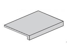 Ступень фронтальная Italon Charme Evo Floor Scalino Nat 33x60 см
