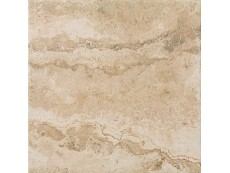 Керамогранит Italon Natural Life Stone Almond Antique 45x45 см