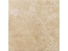 Керамогранит Italon Natural Life Stone Almond 45x45 см
