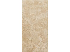 Керамогранит Italon Natural Life Stone Almond Cer 30x60 см