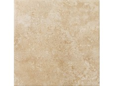 Керамогранит Italon Natural Life Stone Almond Cer 60x60 см