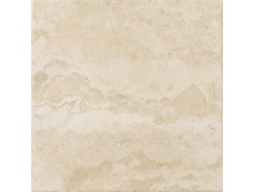 Керамогранит Italon Natural Life Stone Ivory Antique 45x45 см