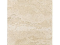 Керамогранит Italon Natural Life Stone Ivory Antique Cer 60x60 см