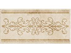 Декор Italon Natural Life Stone Ivory Ninfea 30x60 см