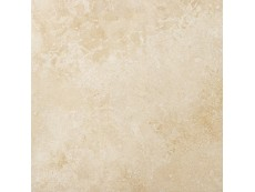 Керамогранит Italon Natural Life Stone Ivory Cer 60x60 см