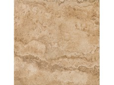 Керамогранит Italon Natural Life Stone Nut Antique 45x45 см