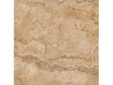 Керамогранит Italon Natural Life Stone Nut Antique 60x60 см