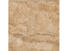 Керамогранит Italon Natural Life Stone Nut 45x45 см