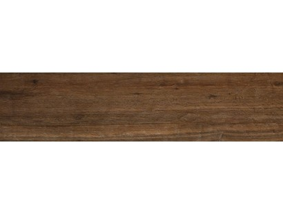 Керамогранит Italon Natural Life Wood Pepper Grip 22,5x90 см