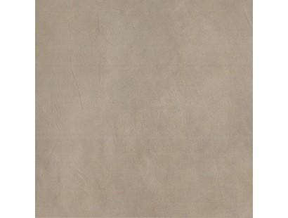 Керамогранит Italon Urban Ash Lap/Ret 60x60 см