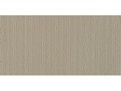 Декор Italon Urban Ash Inserto Scratch 30x60 см