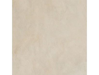 Керамогранит Italon Urban Polar Lap/Ret 60x60 см
