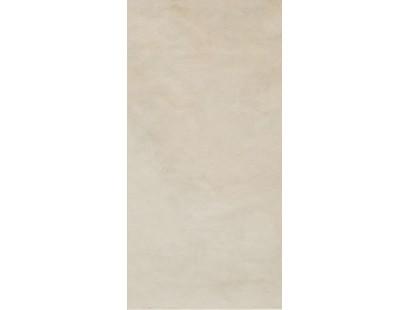 Керамогранит Italon Urban Polar Nat/Ret 45x90 см