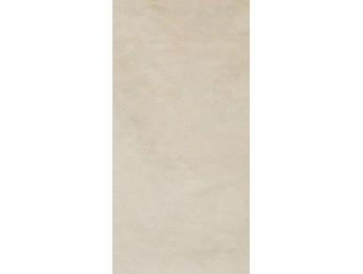 Керамогранит Italon Urban Polar Nat/Ret 60x120 см