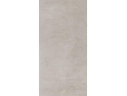 Керамогранит Italon Urban Silver Nat/Ret 45x90 см