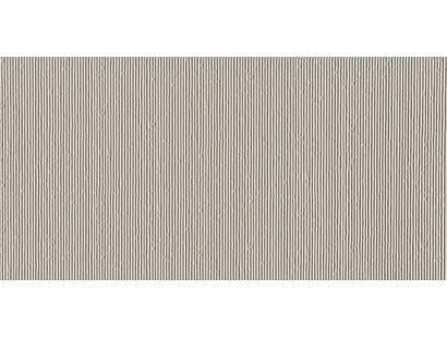 Декор Italon Urban Silver Inserto Scratch 30x60 см