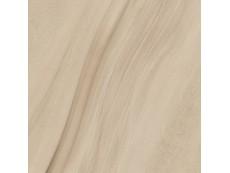 Керамогранит Italon Wonder Desert Lux/Ret 59x59 см