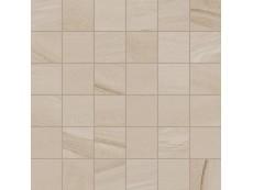 Мозаика Italon Wonder Desert Mosaico 30x30 см