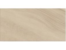 Керамогранит Italon Wonder Desert Nat/Ret 30x60 см