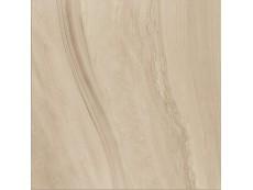 Керамогранит Italon Wonder Desert Nat/Ret 60x60 см